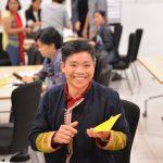 Chuyện nhà nông với nông nghiệp: Chuyện làm giàu của người Dao đỏ ở Tả Phìn